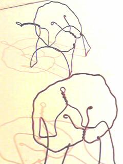 f:id:hosi878:20101224154151j:image
