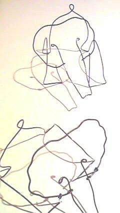f:id:hosi878:20101225133033j:image