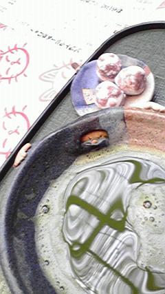 f:id:hosi878:20120919181628j:image