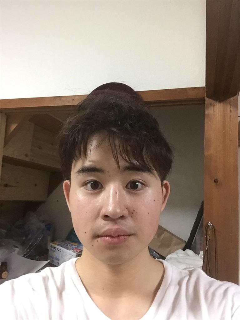 f:id:hosikuzu0525:20160802205032j:image