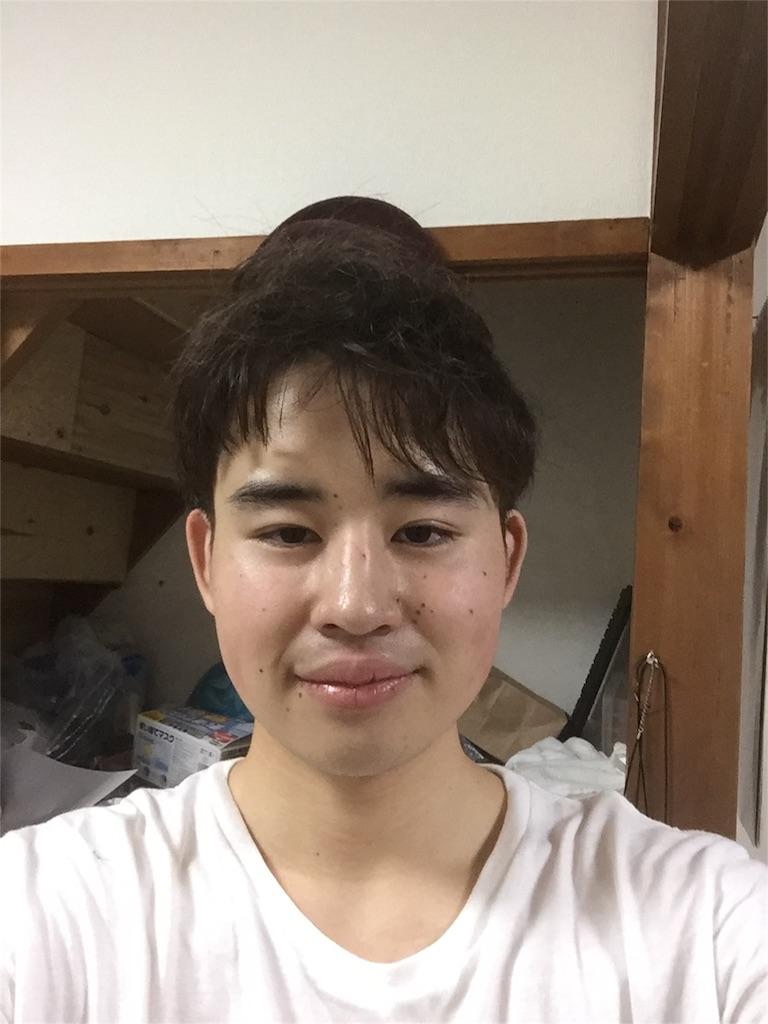 f:id:hosikuzu0525:20160802205056j:image