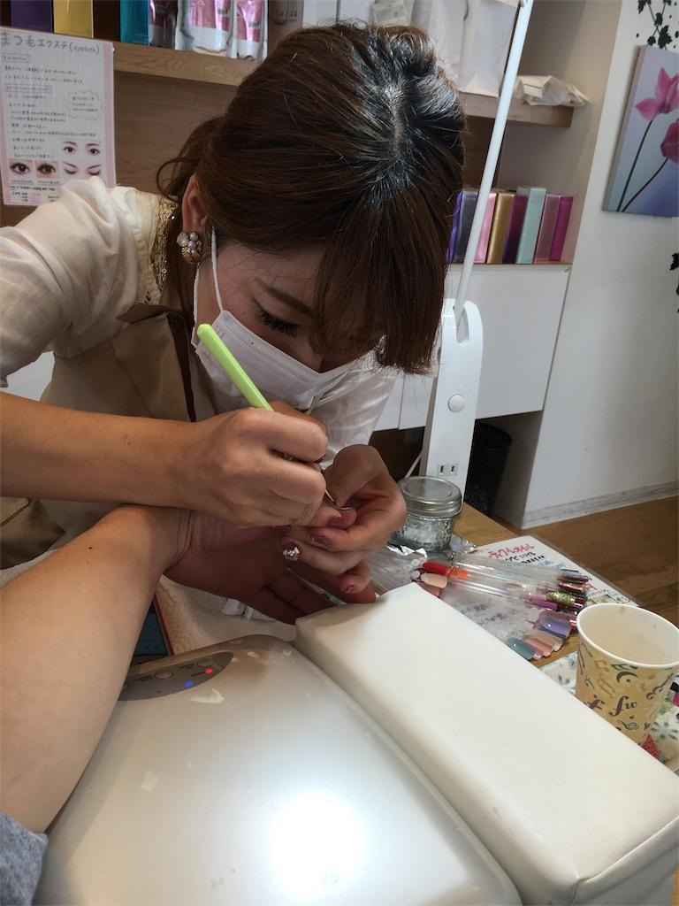 f:id:hosikuzu0525:20160804233744j:image