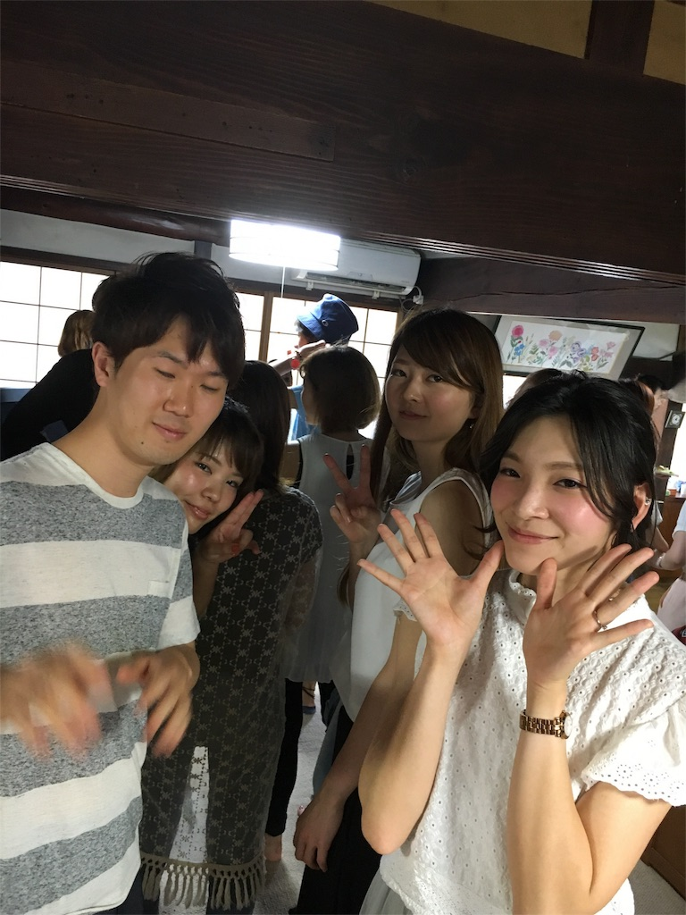 f:id:hosikuzu0525:20160814005106j:image