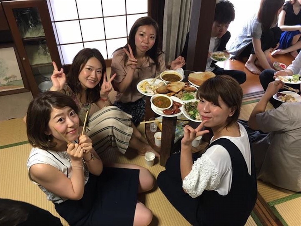 f:id:hosikuzu0525:20160814005525j:image