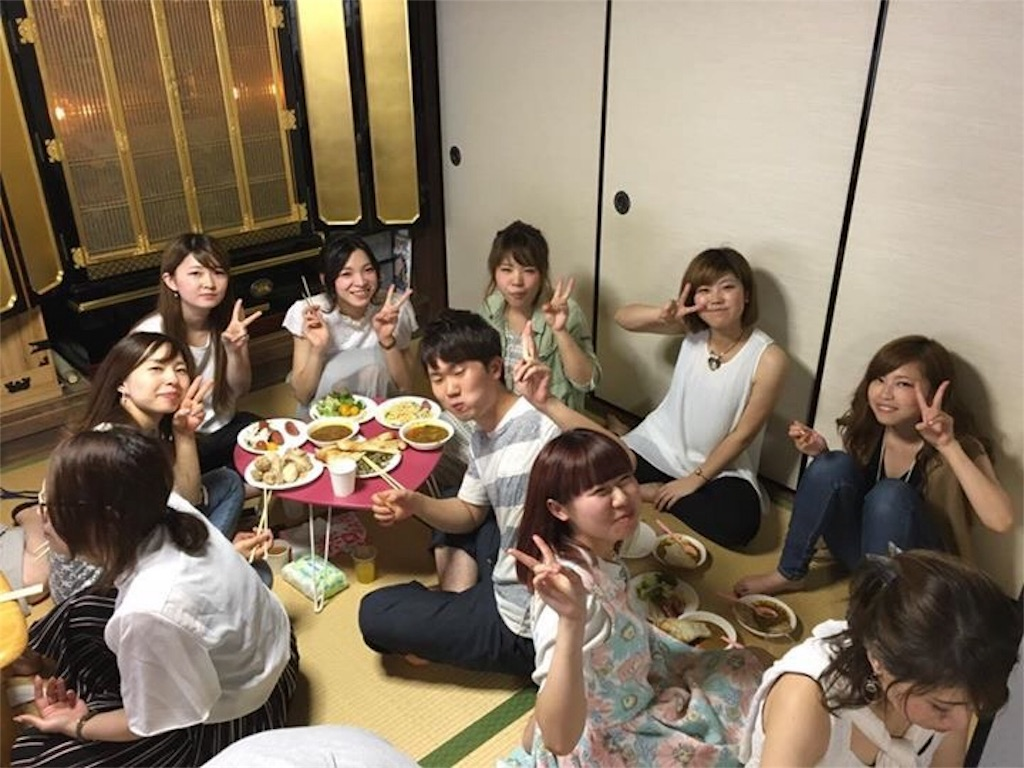 f:id:hosikuzu0525:20160814005608j:image