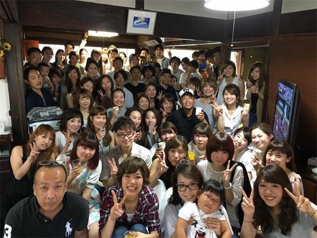 f:id:hosikuzu0525:20160814011553j:image