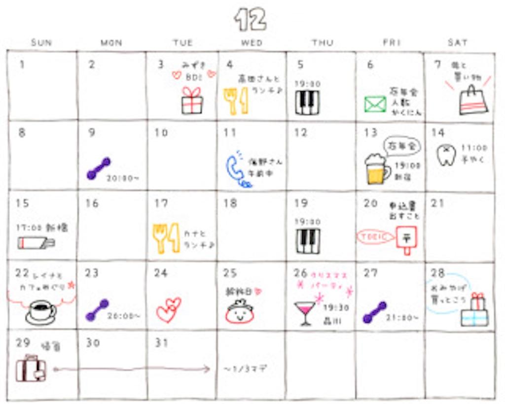 f:id:hosikuzu0525:20161130143700j:image