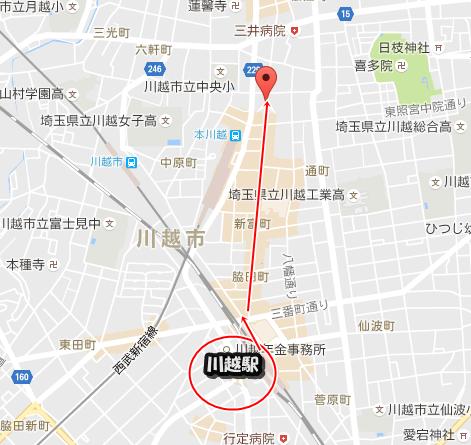 f:id:hosino1977:20161112000826p:plain