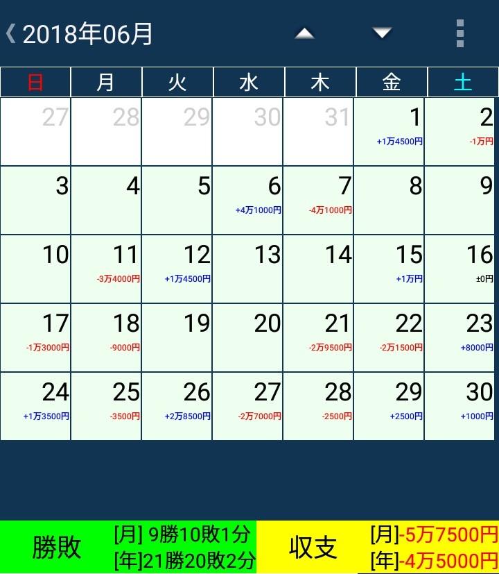 f:id:hosino1977:20180703094650j:plain