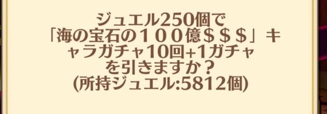 f:id:hosino1977:20210928173014j:plain