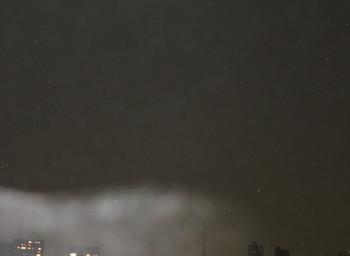 夜空写真3