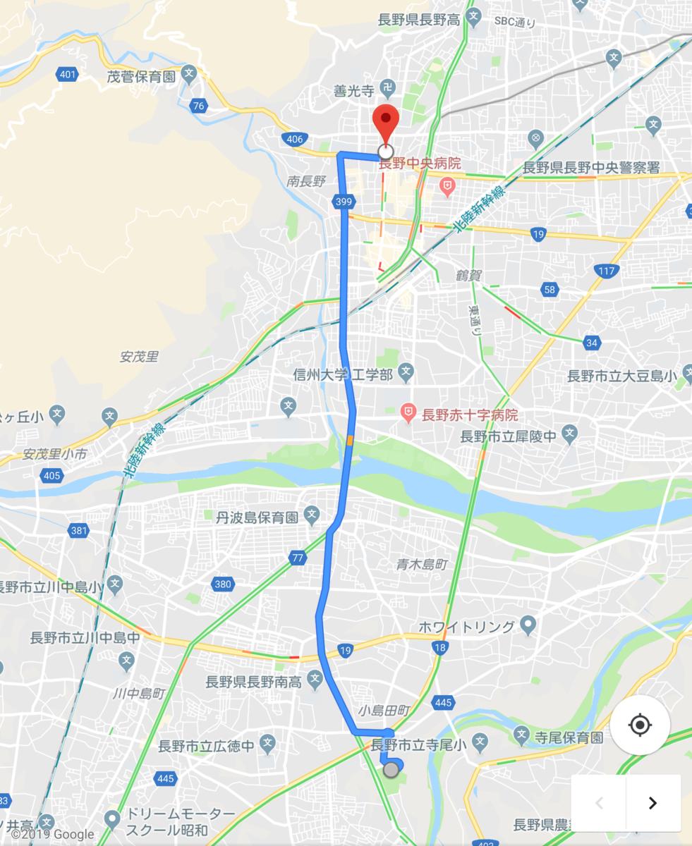 f:id:hoso-11-bishamonten:20190627023431p:plain