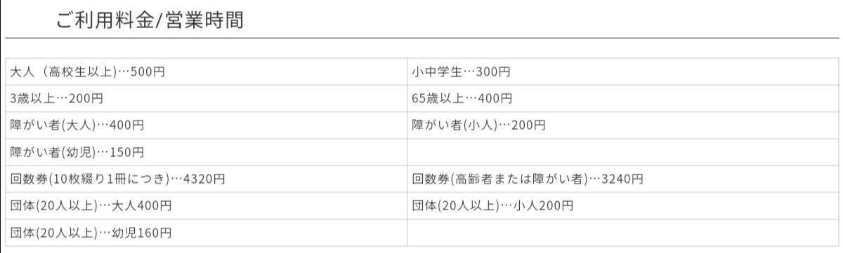 f:id:hoso-11-bishamonten:20200228215334j:plain