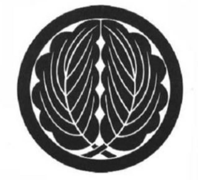 f:id:hoso-11-bishamonten:20210328201252j:image