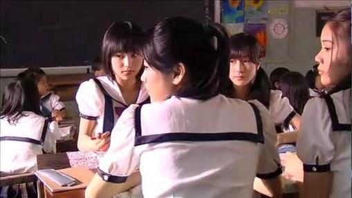 f:id:hosokawafumie:20090421214105j:image:w400