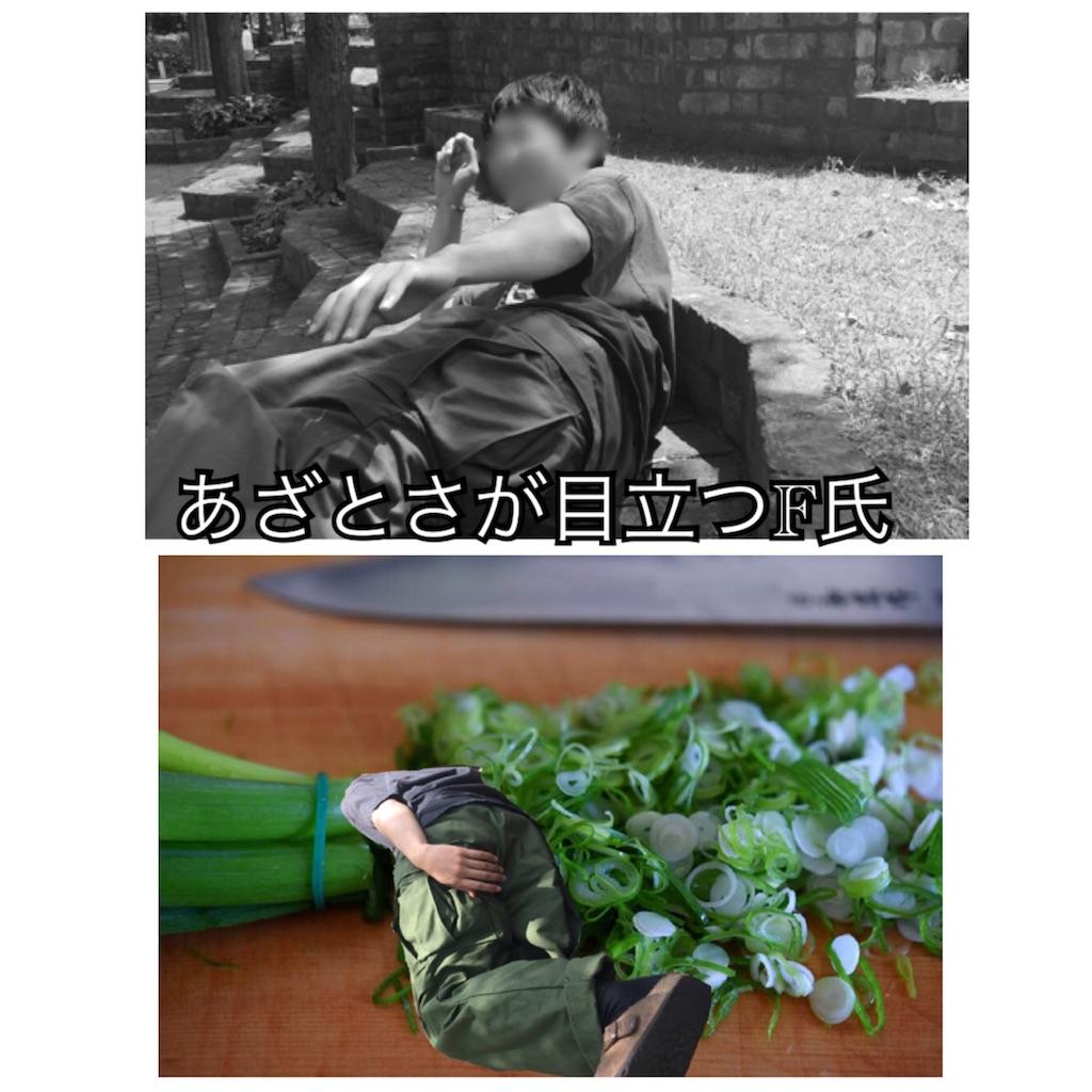 f:id:hosomizu:20170531103753j:image