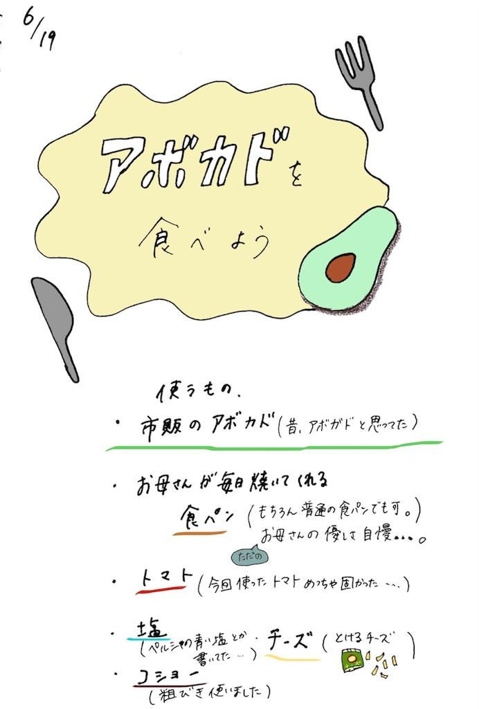 f:id:hosomizu:20170619161140j:image