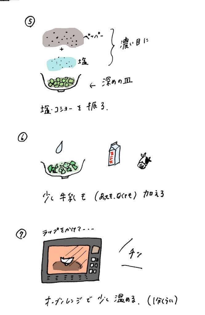 f:id:hosomizu:20170619161257j:image