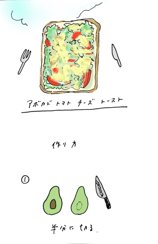 f:id:hosomizu:20170619161338j:image