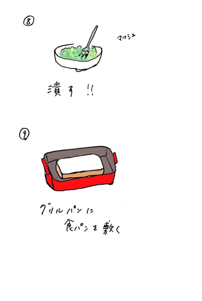 f:id:hosomizu:20170619161402j:image
