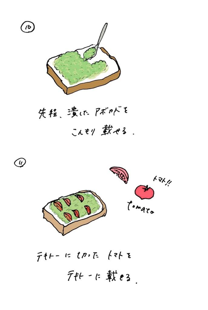 f:id:hosomizu:20170619161422j:image