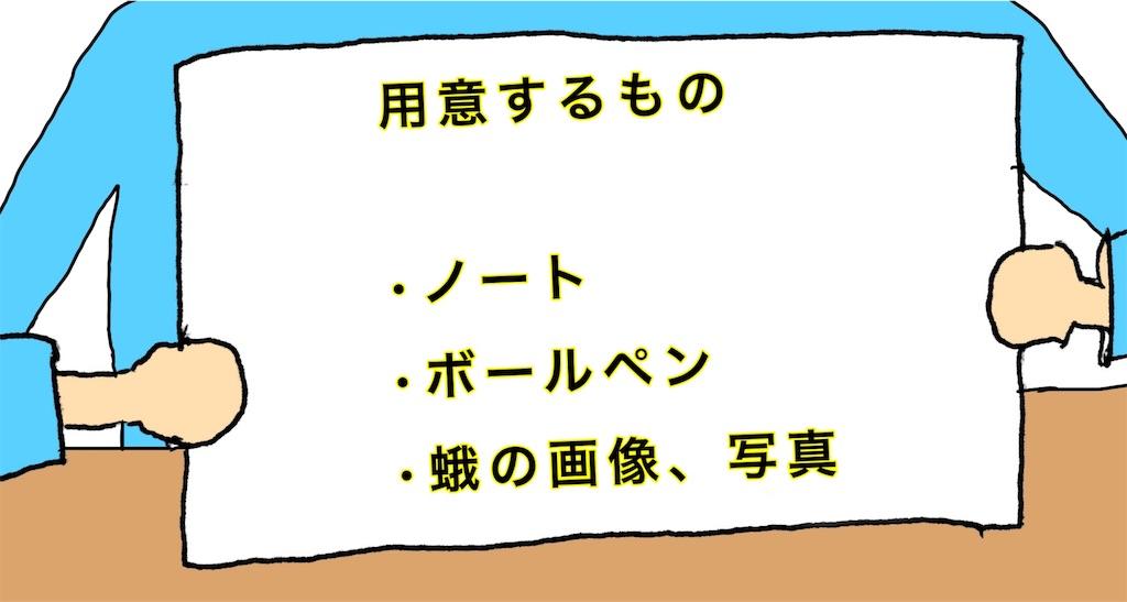 f:id:hosomizu:20170626195034j:image