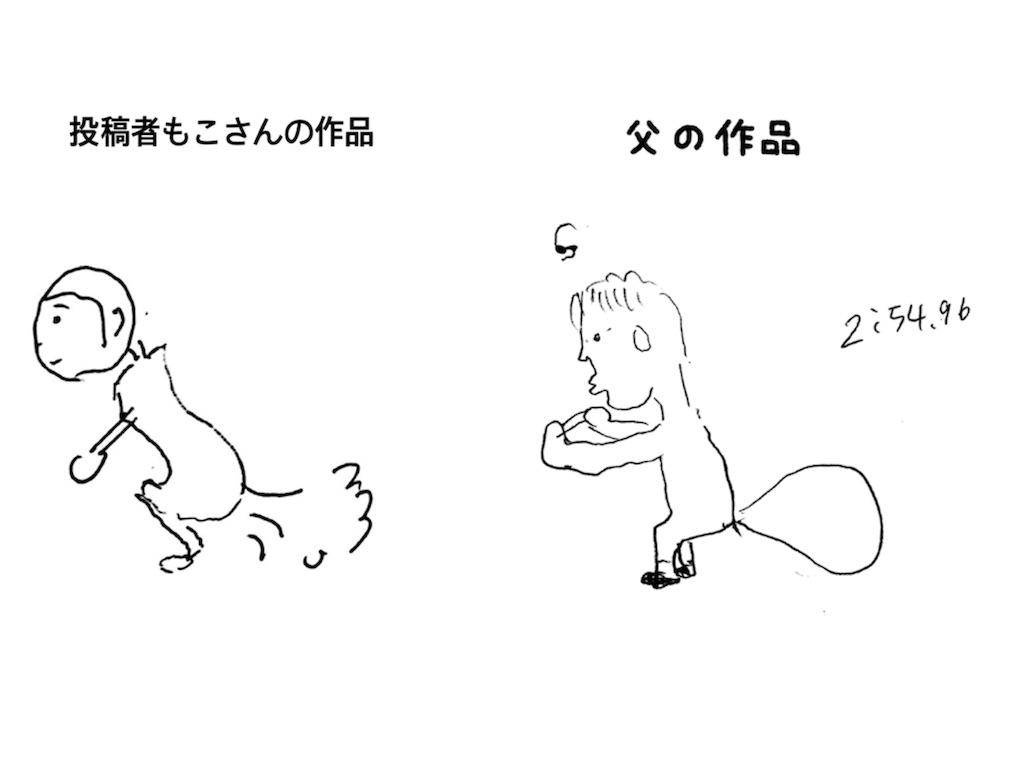 f:id:hosomizu:20170629221259j:image
