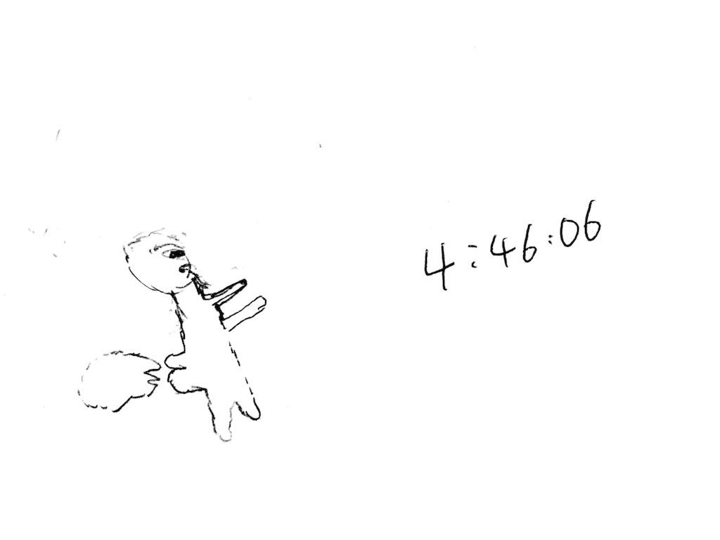 f:id:hosomizu:20170629222611j:image