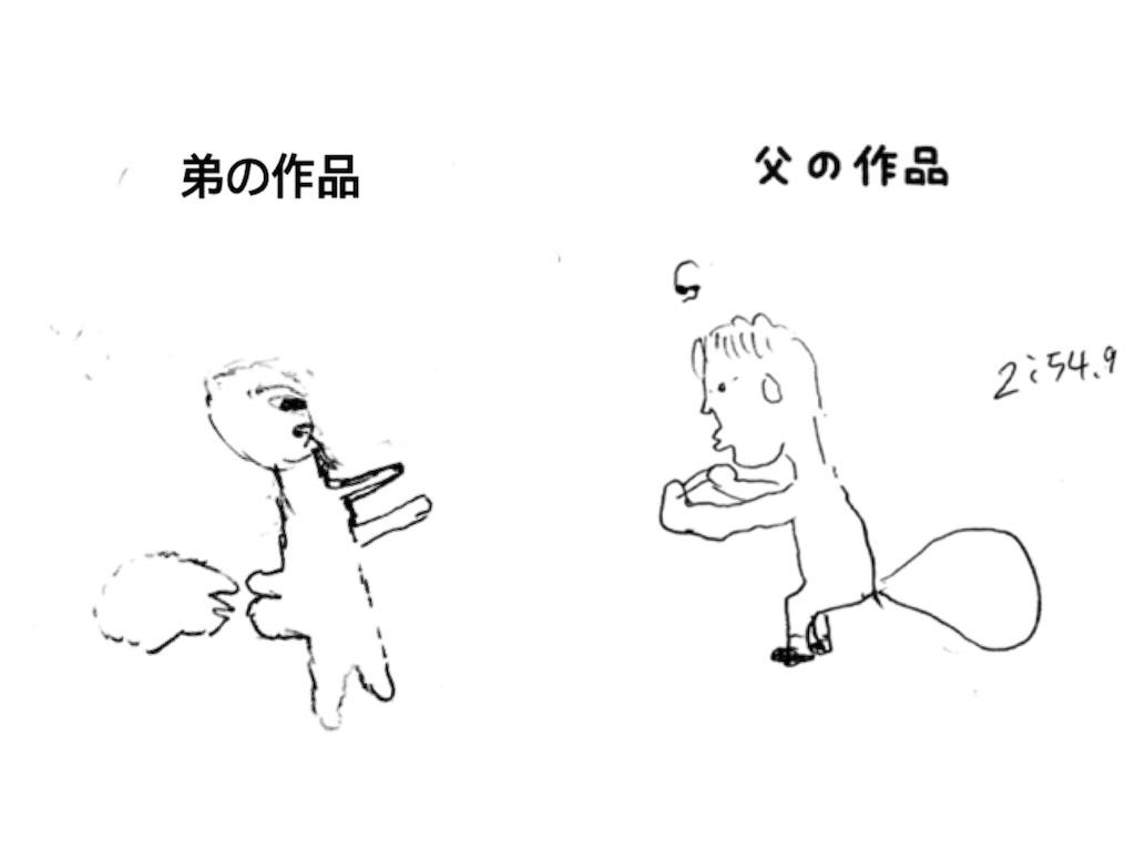 f:id:hosomizu:20170629222857j:image