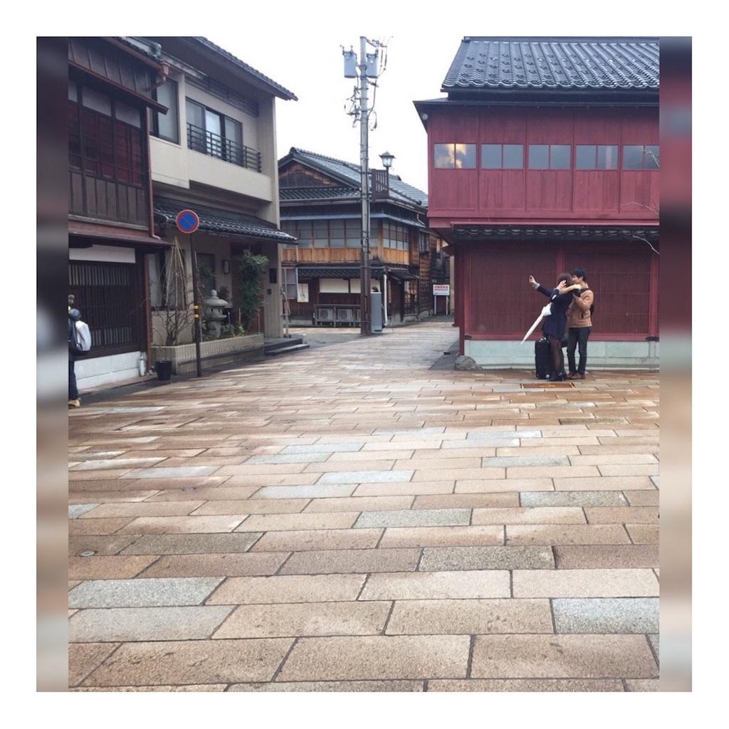 f:id:hosomizu:20170708221958j:image