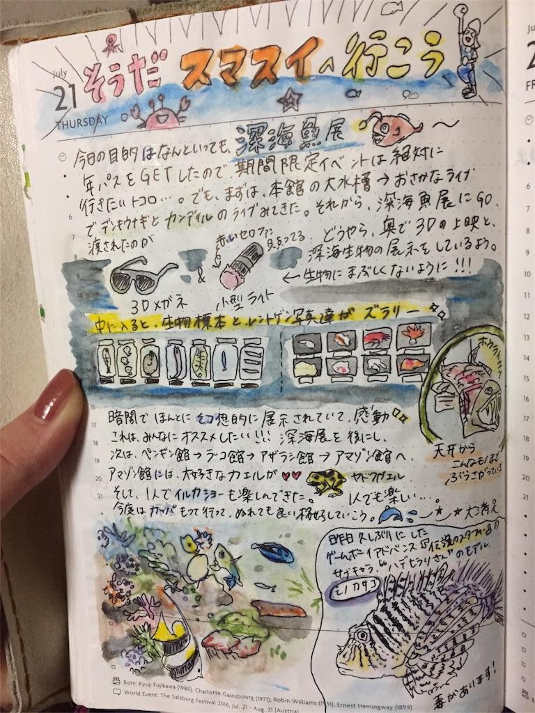 f:id:hosomizu:20170719003932j:image