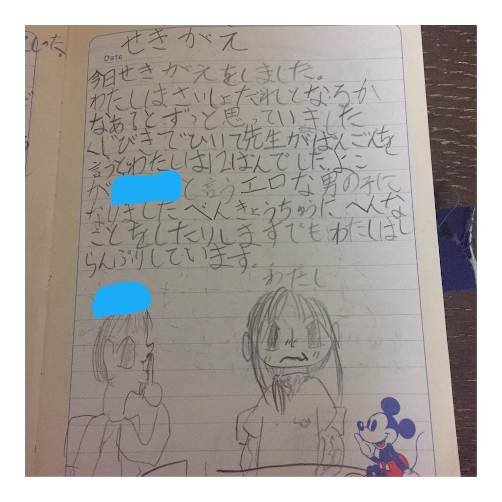 f:id:hosomizu:20170721224729j:image