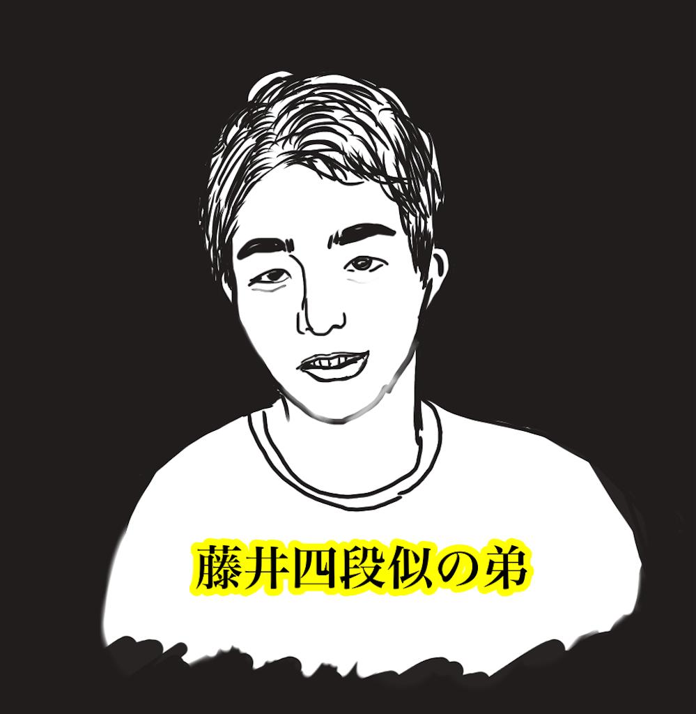 f:id:hosomizu:20170811150429p:image