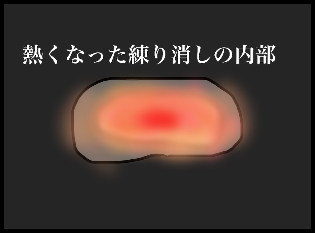 f:id:hosomizu:20170815205829p:image