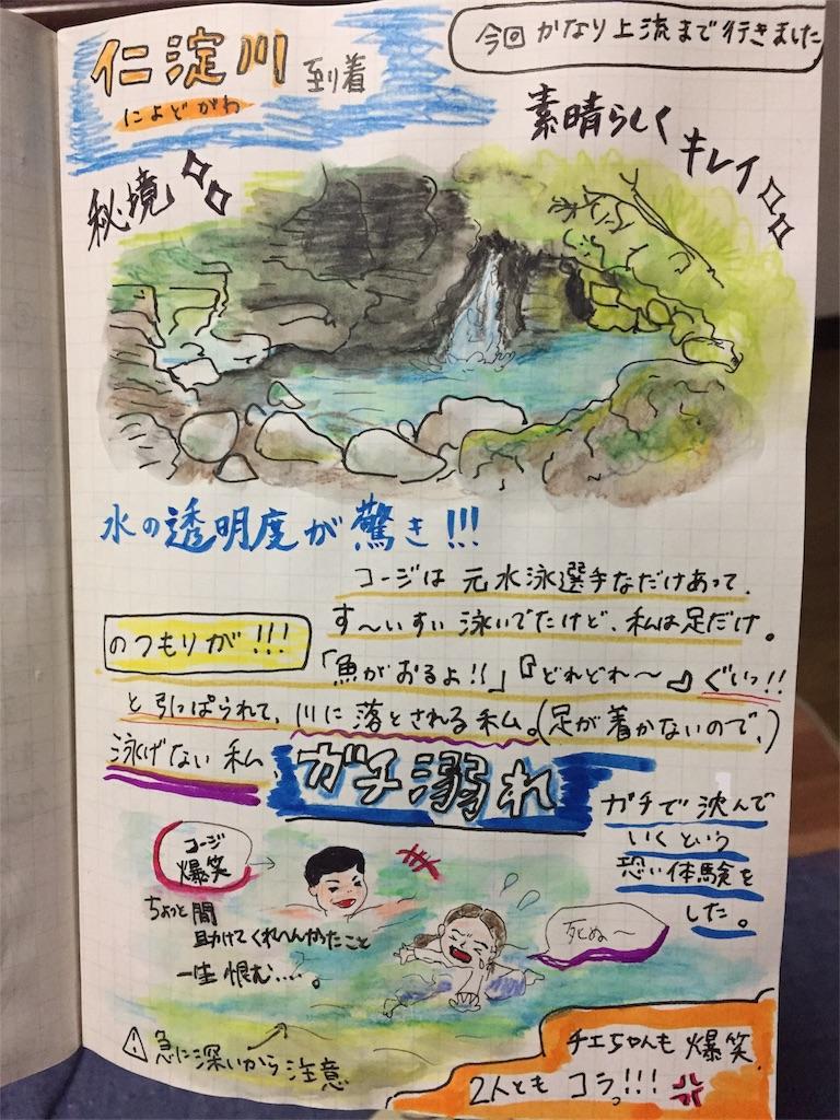 f:id:hosomizu:20170901185711j:image