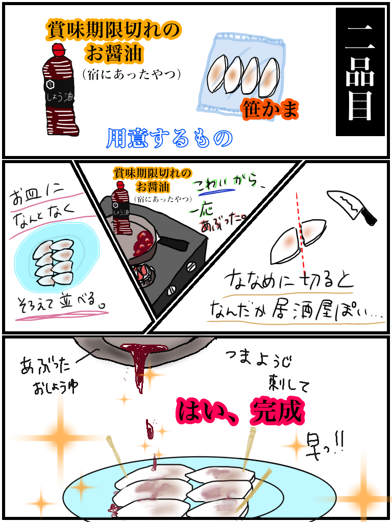 f:id:hosomizu:20170919085615p:image