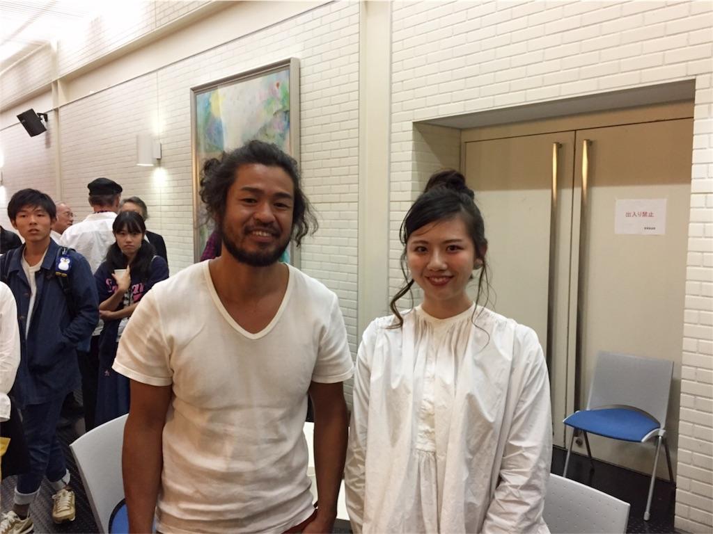 f:id:hosomizu:20171005121315j:image