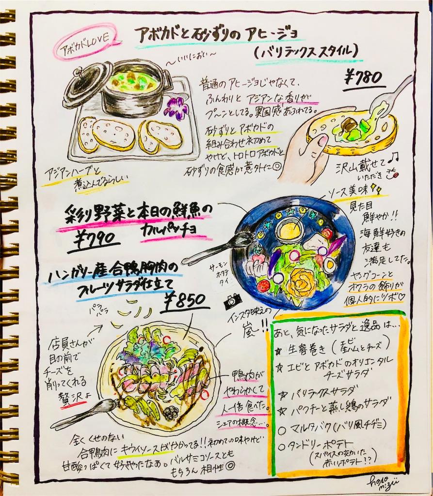 f:id:hosomizu:20180109234611j:image