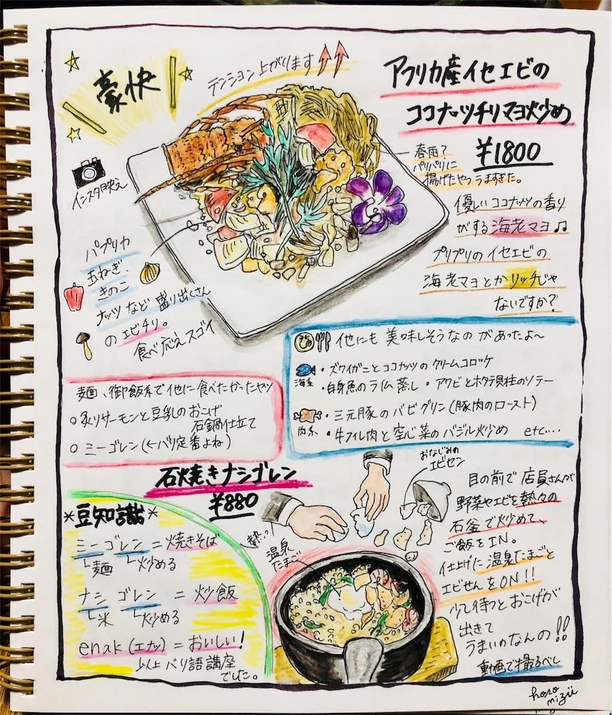f:id:hosomizu:20180109234625j:image