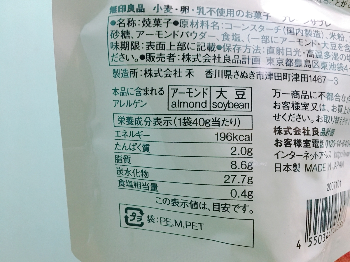 f:id:hosono_no_oyatsu:20210111193331j:plain