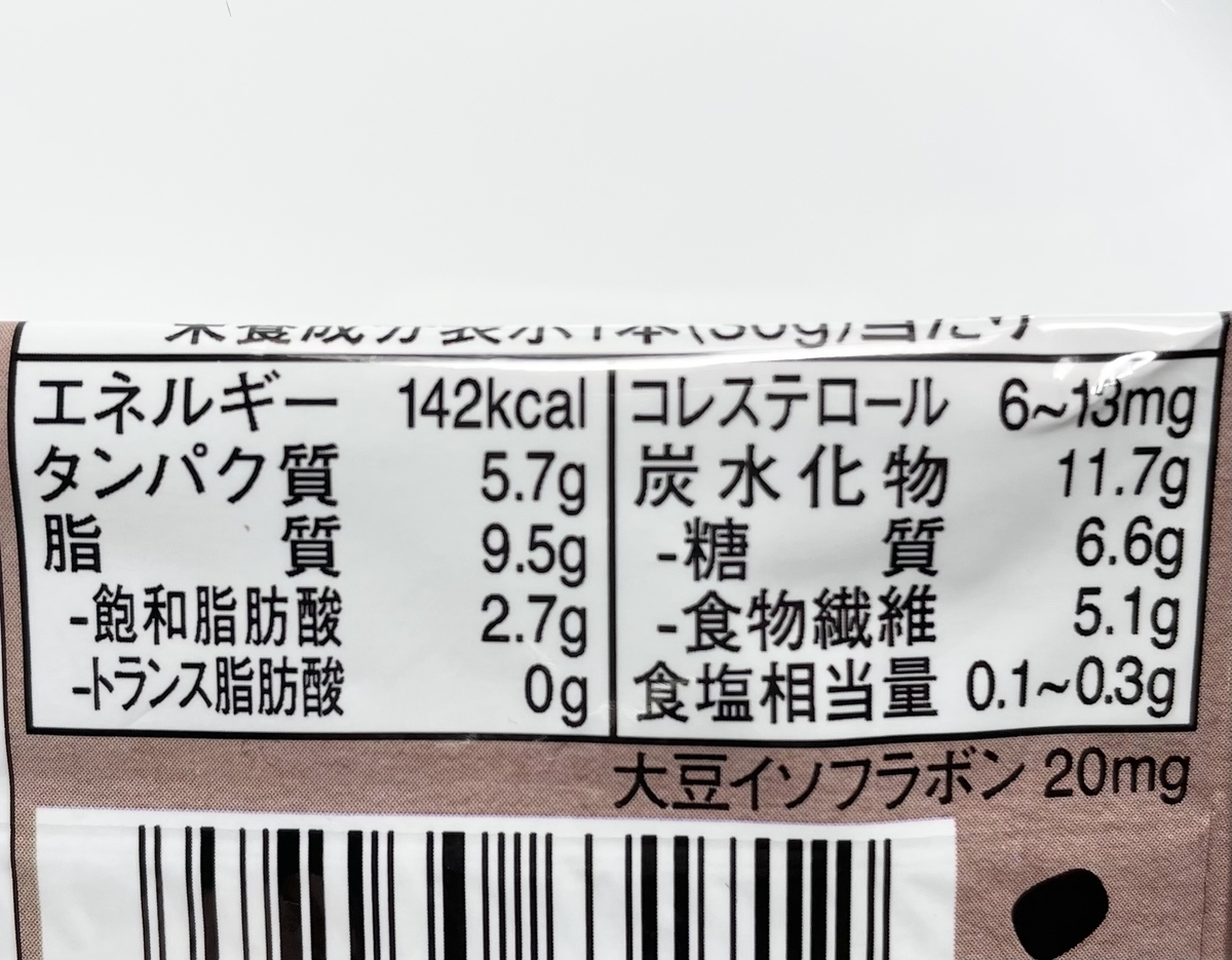 f:id:hosono_no_oyatsu:20210325001731j:plain