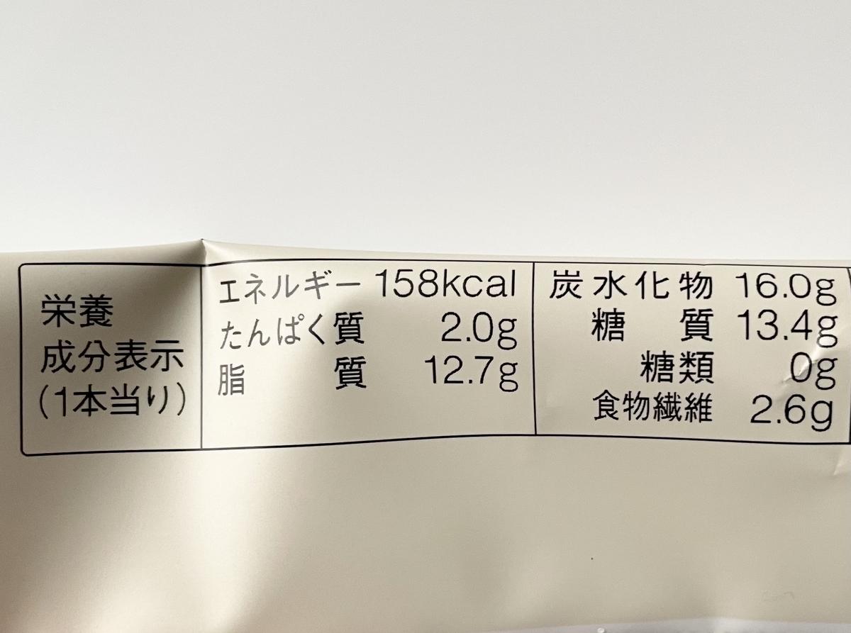 f:id:hosono_no_oyatsu:20210430223116j:plain