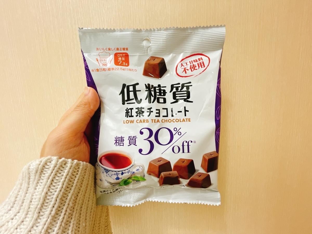 f:id:hosono_no_oyatsu:20210519234509j:plain