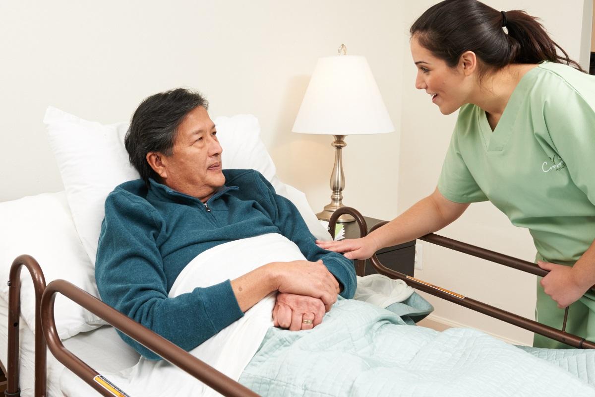 f:id:hospicehomecare101:20190705152347j:plain