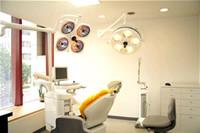 代々木インプラントセンター 高木歯科クリニック