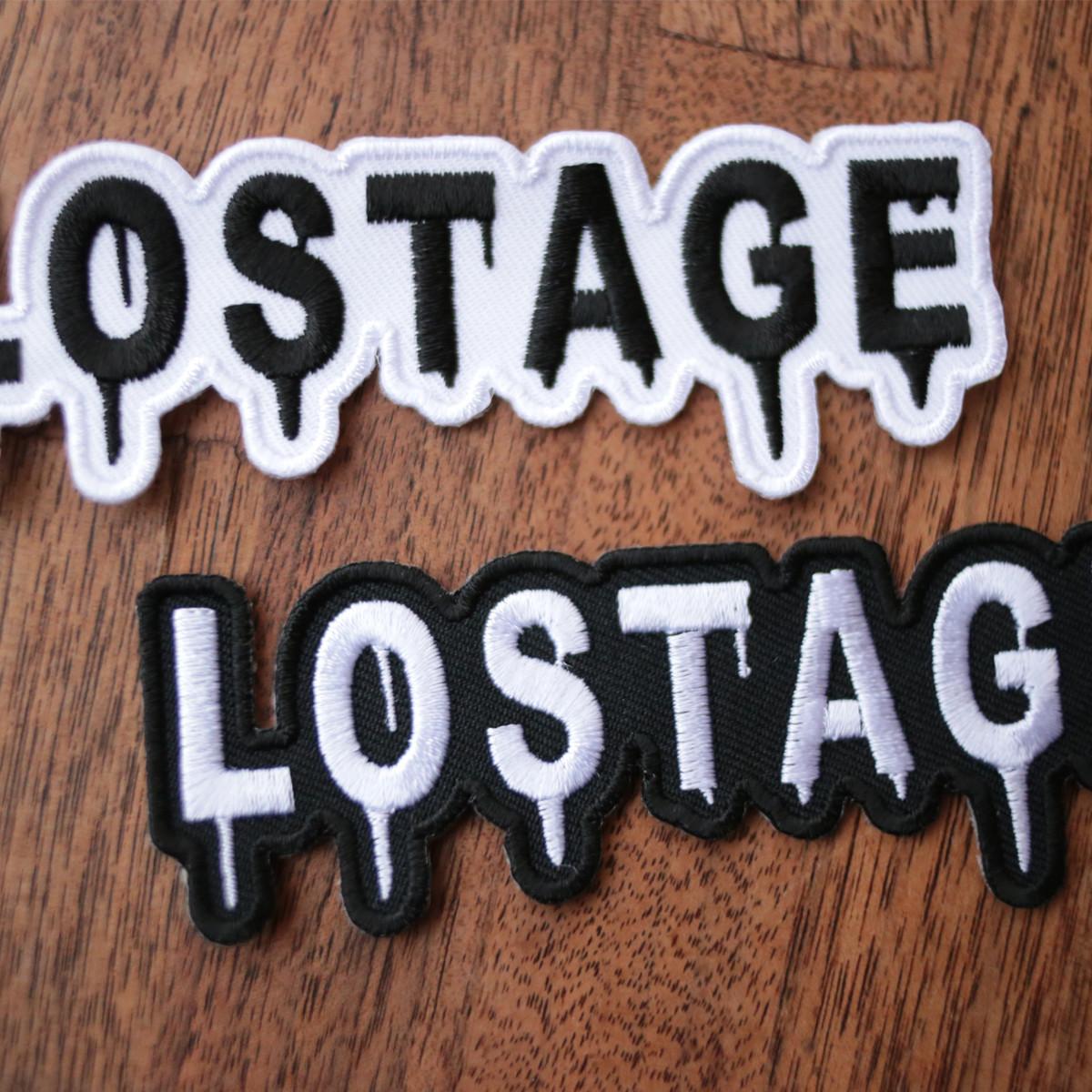 f:id:hostage:20190927164804j:plain