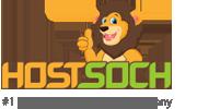 f:id:hostingcharges:20161110184550p:plain