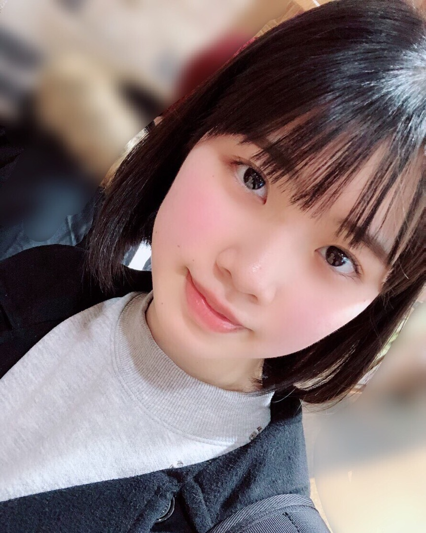 f:id:hot:20190320211002j:plain