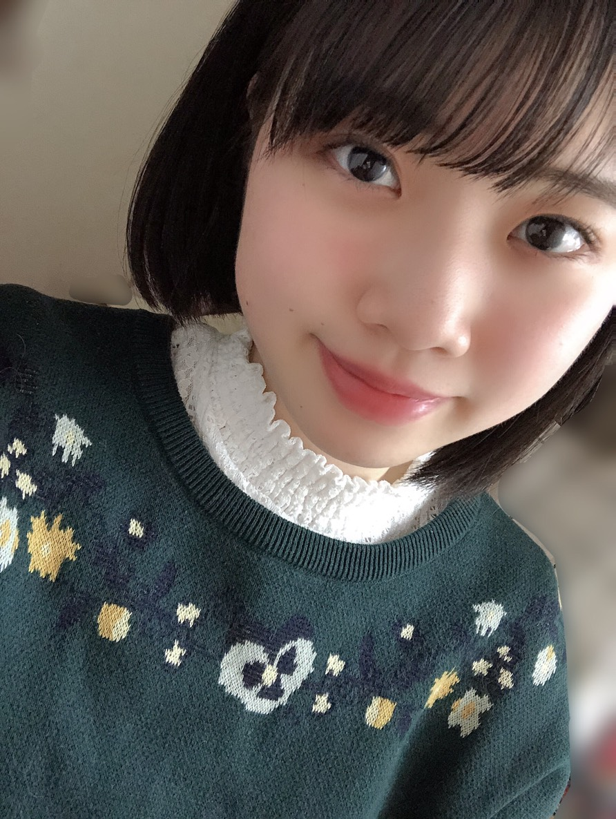 f:id:hot:20190320211049j:plain