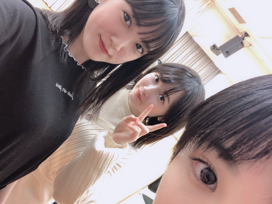 f:id:hot:20190422232641j:plain